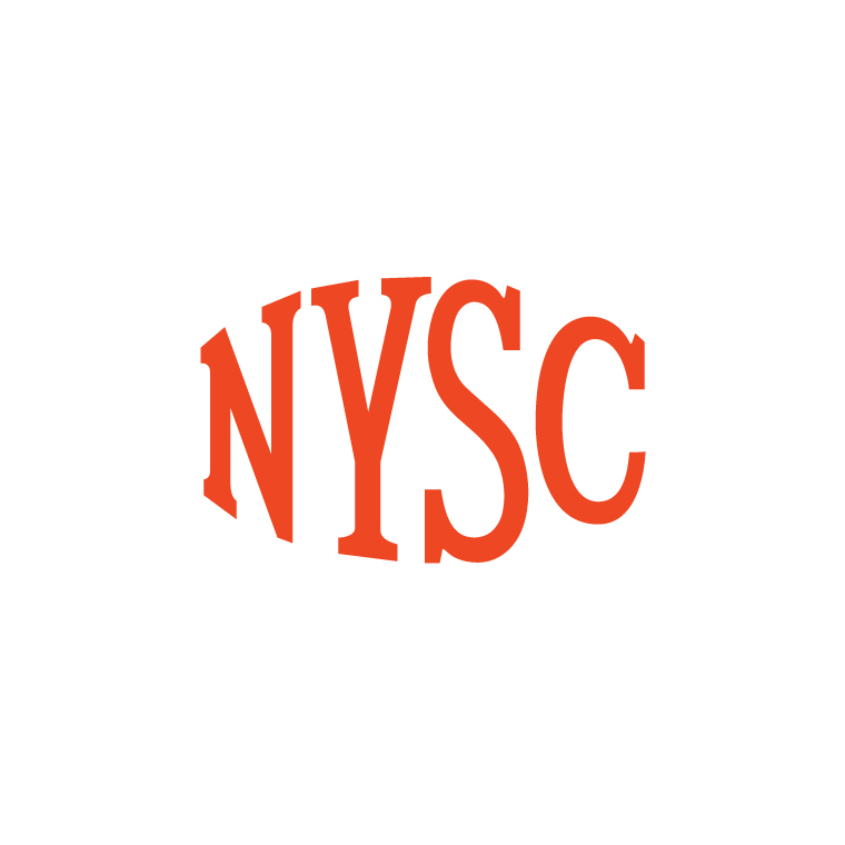 Visit New York Sports Clubs project